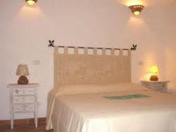 Scegliere un arazzo per la testata del letto giardino - Come fare una testata del letto imbottita ...