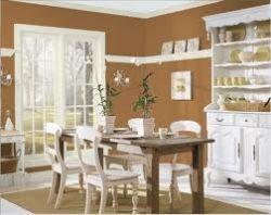 Dipingere le pareti della cucina - Giardino felice.it