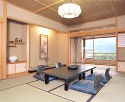 Come arredare il proprio soggiorno in stile etnico orientale ...